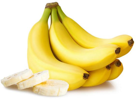 banane online