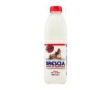 Latte intero centrale del latte di brescia 1l