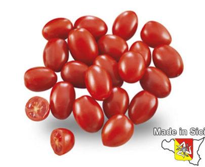 Pomodoro Datterino di sicilia