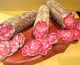 Salame Mantovano