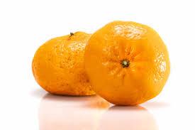 mandarini EXTRA Italia