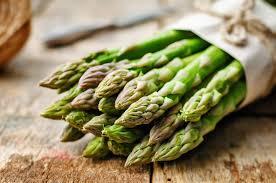 asparagi mangiatutto